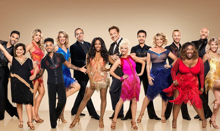 strictly2017-t