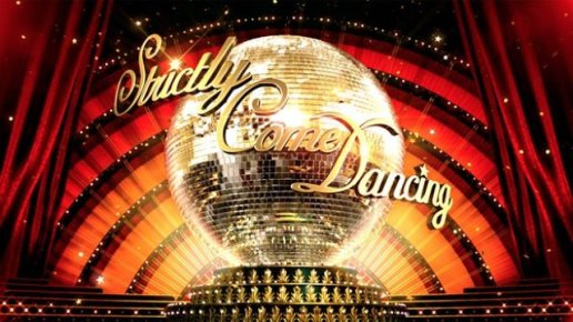 whos-in-the-strictly-come-dancing-2017-line-up--1488382394-list-handheld-0