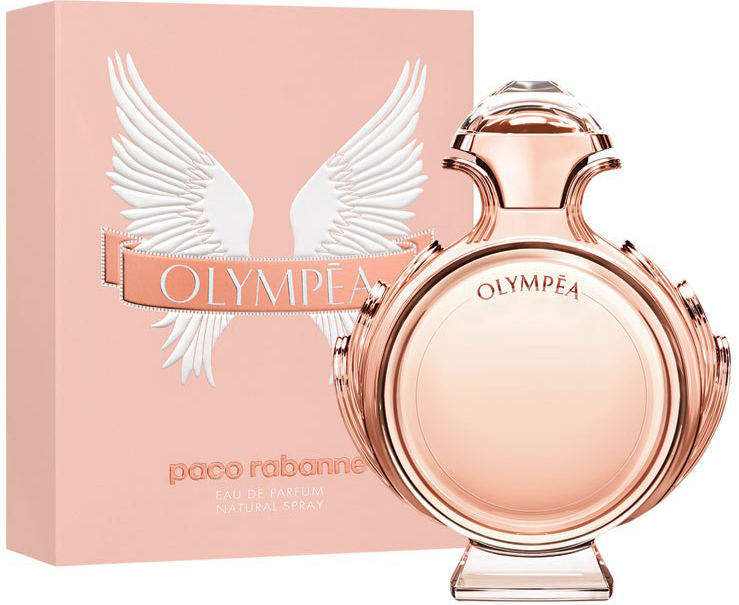 olympea_by_paco_rabanne_30ml