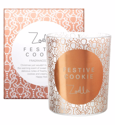 zoella-festive-cookie-candle