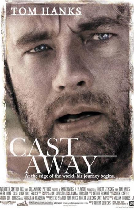cast-away-38
