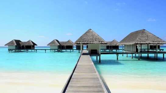 maldives-bungalow-four-seasons