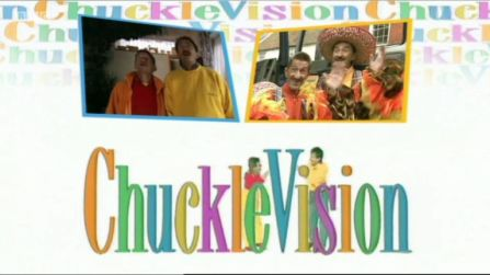 gallery-1533659886-chucklevision-title-card