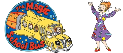 MagicSchoolBus_1560x680
