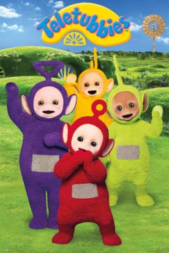 teletubbies-group-i30389